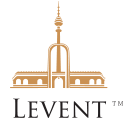 LEVENT WINERY